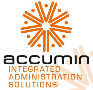 Accumin